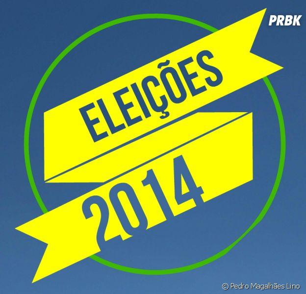 Prazo para tirar o título de eleitor vai até quarta-feira (07/05)
