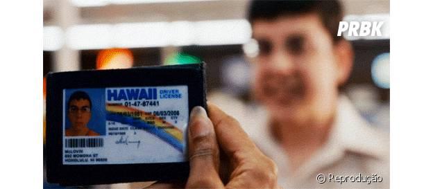 Identidade é um documento obrigatório no dia da eleição