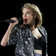 """Taylor Swift agradece fãs pelas mensagens de aniversário e faz anúncio: """"Vejo vocês na tour"""""""