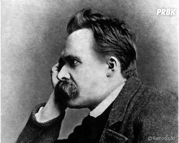 Nietzsche continua incompreendido mesmo depois de tantos anos...