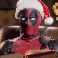 Deadpool é o anti-herói mais amado e com um passado bem difícil! Conheça história