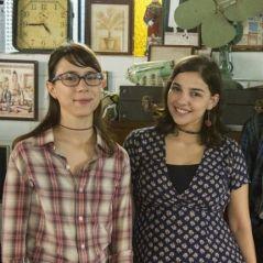 """De """"Malhação"""" a """"Crepúsculo"""": 11 atores mais velhos que já interpretaram adolescentes!"""