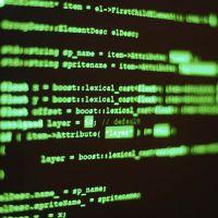 """Cibercriminosos capturam 1,2 bilhões de senhas em """"maior roubo da internet"""""""