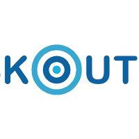 """App do dia: """"Skout"""" te ajuda a fazer novos amigos, seja onde estiver"""