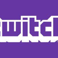 Twitch está com a corda no pescoço! Serviço de streaming nunca mais será o mesmo