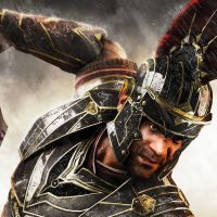 """Game """"Ryse: Son of Rome"""": lançamento da versão para PC será em breve"""