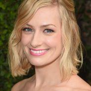 """Em """"The Big Bang Theory"""", atriz de """"2 Broke Girls"""" faz participação na 11ª temporada!"""