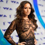 Demi Lovato em tapetes vermelhos: relembre os 10 looks mais lindos da diva!