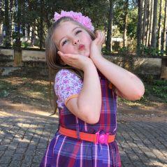 """De """"Carinha de Anjo"""": Lorena Queiroz e as 12 maiores curiosidades sobre a nossa Dulce Maria!"""