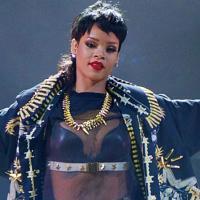 Rihanna reúne 52 mil pessoas e bate recorde de audiência! Qual será o próximo desafio?!