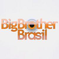 """No """"BBB18"""": uma família inteira será confinada pela primeira vez no programa, segundo jornalista"""