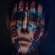 Justin Bieber é o único artista com 5 clipes com mais de 1 bilhão de visualizações!