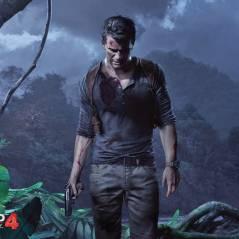 """Em """"Uncharted 4"""": a personalidade de Nathan Drake estará mais viva"""
