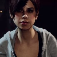 "Gamescom bombando! Sony lança gameplay do jogo ""InFamous: First Light"""