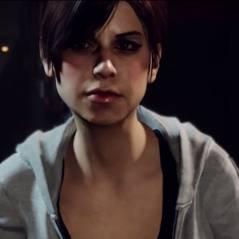 """Gamescom bombando! Sony lança gameplay do jogo """"InFamous: First Light"""""""