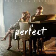 """Ally Brooke, do Fifth Harmony, lança clipe """"Perfect"""", sua primeira música solo!"""