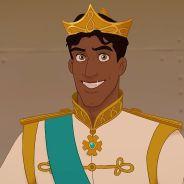 """Em """"Once Upon a Time"""": na 7ª temporada, Príncipe Naveen entra na história! Saiba mais"""