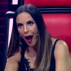 """""""The Voice Kids"""": 10 reações que todo mundo tem ao assistir o programa!"""