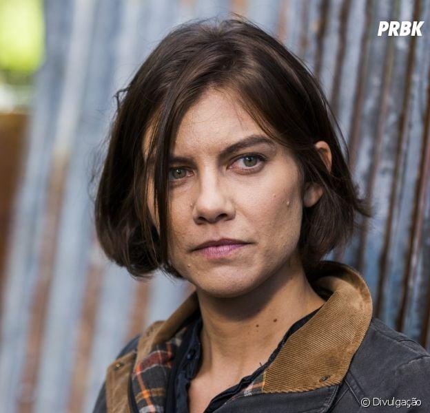 """Em """"The Walking Dead"""": sinopses dos capítulos finais são reveladas!"""