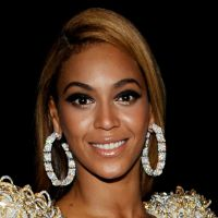 Beyoncé e Rihanna: 5 motivos para amar uma colaboração entre elas