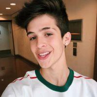 João Guilherme namorando? Publicação no Instagram deixa fãs curiosos!
