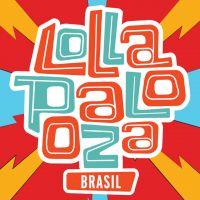 Do Lollapalooza 2018: ingressos para o sábado (24) estão esgotados!