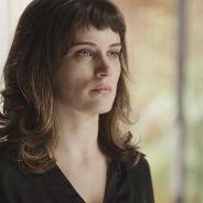 """Novela """"O Outro Lado do Paraíso"""": vilões se unirão em vingança contra Clara (Bianca Bin)"""