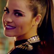 Ex-RBD Maite Perroni marca shows no Brasil em agosto! Saiba mais