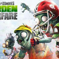 """Lançamentos da semana para consoles: """"Diablo III"""", """"Plants vs. Zombies"""" e mais"""