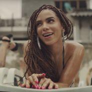 """Anitta bate novo recorde: """"Vai Malandra"""" se torna vídeo brasileiro com mais deslikes do YouTube"""