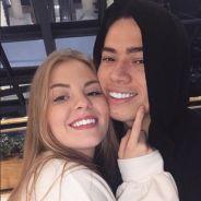 Whindersson Nunes e Luisa Sonza vão casar! Veja 5 motivos para ser ainda mais fã do casal!