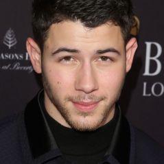 Nick Jonas confirma show no Brasil! Cantor se apresentará no Villa Mix em junho
