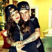 Selena Gomez deseja feliz aniversário para Justin Bieber da maneira mais fofa! Veja