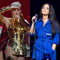 Katy Perry x Demi Lovato: quem tem o show mais esperado no Brasil?