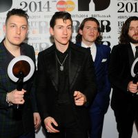 "Arctic Monkeys pensa em fazer pausa após turnê do álbum ""AM"""
