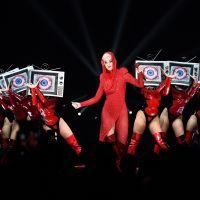 """Katy Perry no Brasil: veja 5 coisas imperdíveis que rolam na """"Witness: The Tour"""""""