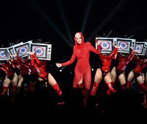 Veja o que esperar dos shows da Katy Perry no Brasil!
