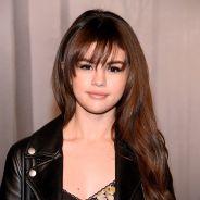 Selena Gomez pretende mudar estilo e gravar álbum gospel, segundo colunista