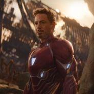 """10 coisas que quem não gosta de super-heróis pensou ao assistir ao trailer do novo """"Vingadores"""""""