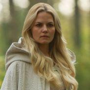 """Em """"Once Upon a Time"""": na 7ª temporada, Jennifer Morrison tem retorno confirmado no episódio final!"""