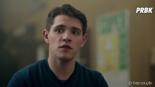 """De """"Riverdale"""": veja qual personagem combina com o seu signo!"""