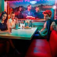 """De """"Riverdale"""", Betty, Veronica, Archie e mais: descubra qual personagem combina com seu signo!"""