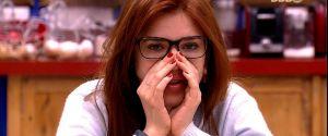 """No """"BBB18"""", Ana Clara expulsa? Internautas pedem eliminação da sister após agressão em Kaysar!"""