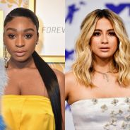 Do Fifth Harmony: Normani Kordei ou Ally Brooke, qual é o álbum solo mais aguardado?