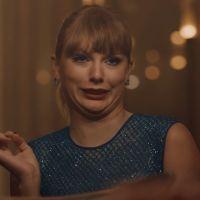 """Taylor Swift lançará novo clipe de """"Delicate"""" com exclusividade no Spotify!"""