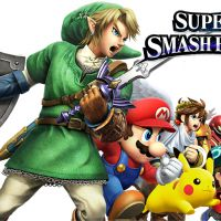 """Novas imagens de """"Super Smash Bros."""" revelam que o jogo terá 48 personagens"""