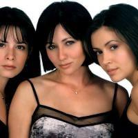 """""""Charmed"""", a série de bruxas dos anos 90, pode ganhar um reboot!"""