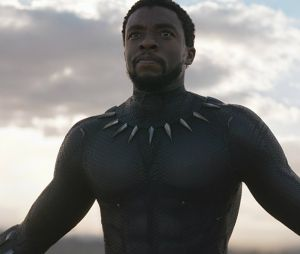 """Filme """"Pantera Negra"""" supera """"Titanic"""" e se torna um dos cinco filmes mais vistos da história dos EUA"""