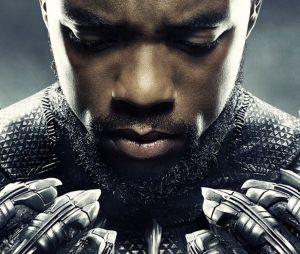 """Filme """"Pantera Negra"""" bate o valor de US$ 661 milhões e ultrapassa """"Titanic"""""""