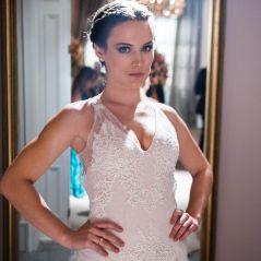 """Final """"O Outro Lado do Paraíso"""": Clara (Bianca Bin) casa novamente no último capítulo!"""